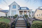 10512 Leadenhall Gardens Way, Knoxville, TN 37922
