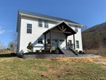 8430 Porterfield Gap Rd, Knoxville, TN 37920