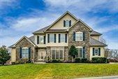8510 Cloudbreak Lane, Knoxville, TN 37938