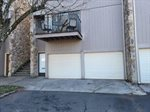 1916 Cherokee Bluff Drive, #71, Knoxville, TN 37920