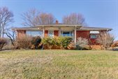 8150 Pelleaux Rd, Knoxville, TN 37938