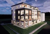 1117 Laurel Ave, #304, Knoxville, TN 37916