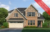 Lot 53 Justice Valley St, Knoxville, TN 37934
