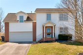 2035 Torch Light Lane, Knoxville, TN 37921