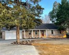 10312 Westland Drive, Knoxville, TN 37922