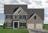 2212 Waterstone Blvd, Knoxville, TN 37932