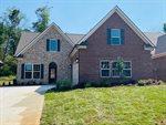 1616 Sugarfield Lane, Knoxville, TN 37932