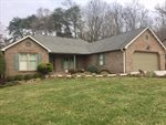 3517 Greywolfe Drive, Knoxville, TN 37921