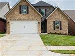 1617 Sugarfield Lane, Knoxville, TN 37932