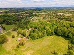 Roberts Rd, Knoxville, TN 37924