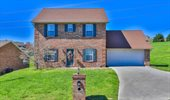 7825 Knowledge Lane, Knoxville, TN 37938