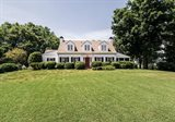 3013 Tooles Bend Rd, Knoxville, TN 37922