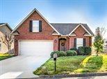 2838 Mossy Oaks Lane, Knoxville, TN 37921