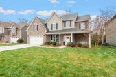 1139 Front Royal Lane, Knoxville, TN 37922