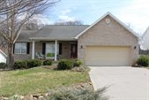 4124 Riverstone Lane, Knoxville, TN 37918