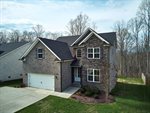 11823 Black Rd, Knoxville, TN 37923