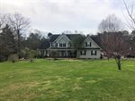 1708 Crenshaw Rd, Knoxville, TN 37920