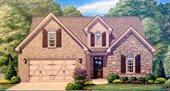 9311 Paradise Valley Lane, Knoxville, TN 37922
