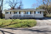 2201 Buick St, Knoxville, TN 37921