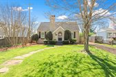 3816 SW Keowee Ave, Knoxville, TN 37919