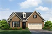 322 Kendall Hunt St, Knoxville, TN 37934