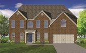 2628 Graham Hill Lane, Knoxville, TN 37932