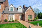 3340 Kingston Pike, #12, Knoxville, TN 37919