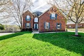 1015 Hunters Green Rd, Knoxville, TN 37932