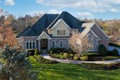 615 Gwinhurst Rd, Knoxville, TN 37934