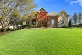 9128 Linksvue Drive, Knoxville, TN 37922