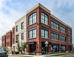 355 Ogden St, #208, Knoxville, TN 37917