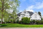 9201 Linksvue Drive, Knoxville, TN 37922