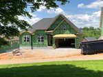 12017 Boyd Chase Blvd, Knoxville, TN 37934
