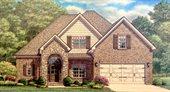 8320 English Hill Lane, Knoxville, TN 37923