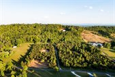 6770 Babelay Rd, Knoxville, TN 37924