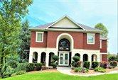 8212 Timberbrook Lane, Knoxville, TN 37938