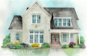 Old Kent Drive, Knoxville, TN 37919