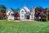 1929 River Sound Drive, Knoxville, TN 37922