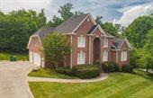 12707 Buttonwood Lane, Knoxville, TN 37934