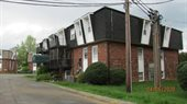 1625 Woodrow Drive, #401, Knoxville, TN 37918