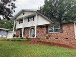 11913 Berwick Lane, Knoxville, TN 37934