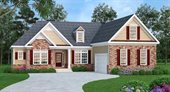 3720 Holly Berry Drive, Knoxville, TN 37938