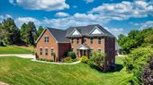 12105 Rushmere Lane, Knoxville, TN 37922
