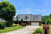 3776 Gooseneck Drive, Knoxville, TN 37920