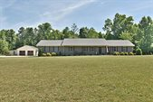 1420 Pine Creek Rd, Knoxville, TN 37932