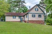 9909 Cedar Croft Circle, Knoxville, TN 37932