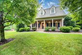 1068 Hamilton Ridge Lane, Knoxville, TN 37922