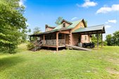 2914 Williams Bend Ln, Knoxville, TN 37932