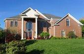 426 Saddle Ridge Drive, Knoxville, TN 37934