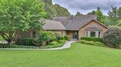 2400 Shorewood Lane, Knoxville, TN 37932